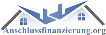 Anschlussfinanzierung.org Logo